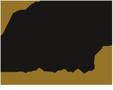 Logo Kulmeck